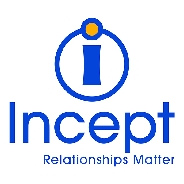 Incept, a multi-channel contact center, is now offering the DailyPay benefit to all of its employees.