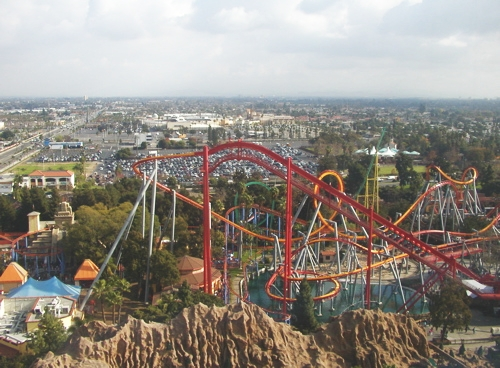 Knott's_Berry_Farm