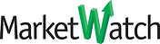 marketwatch logo 22