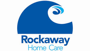 Rockaway Home Care Logo - Rockaway Home Care is now partnered with DailyPay