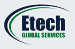 etech global services