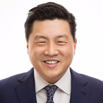 Jason Lee, CEO and co-founder, DailyPay