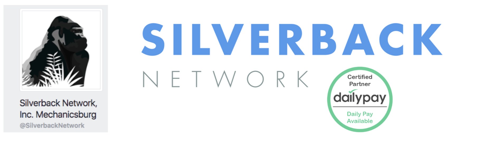 silverback_networks_lower_turnover.png